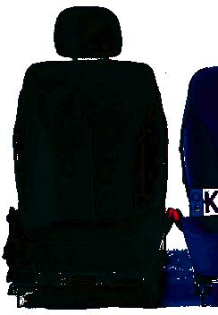 Un Montar Simulador Un Simulador Domestico Montar Un Un Simulador Montar Simulador Domestico Domestico Montar cR5Lqj34A