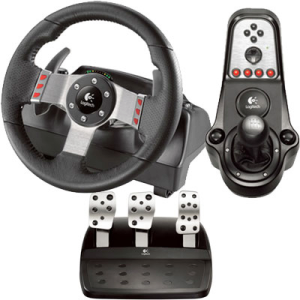 Montar un simulador domestico for Sillas para xbox one
