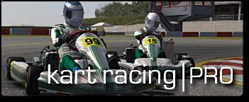 Kart Racing Pro (Beta 6)