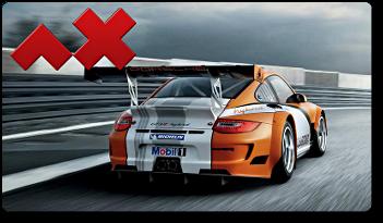 Porsche Motorsport Online