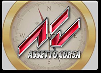 Consejos Assetto Corsa