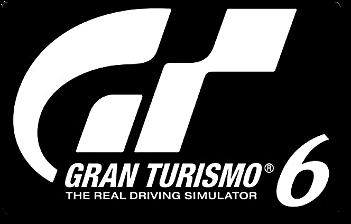 GT Academy 2013 y Gran turismo 6