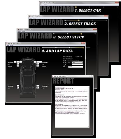 race2play setup developer